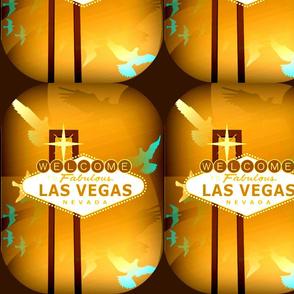 VegasBirds