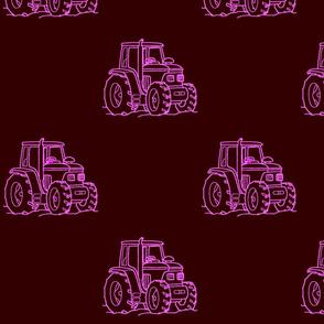 traktor_på_brun