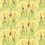 Rdragonflies_shop_thumb