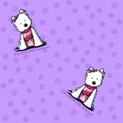 Rrwestiegirl_purple_shop_thumb