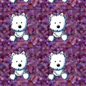 Rrrpocketwestie_2_shop_thumb