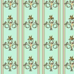 norma_wallpaper_-_fabric
