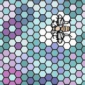 Rhoneycomb-3a-centers_shop_thumb