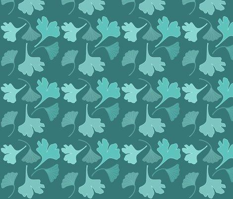 Rrrgingko-fabric-2c-grns_shop_preview