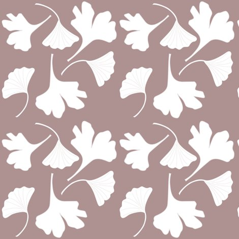 Rrrrgingko-fabric-2x-wht-brn_shop_preview