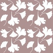 Rrrrgingko-fabric-2x-wht-brn_shop_thumb