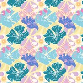 Rrflowers_ed_shop_thumb