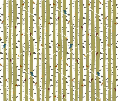 Rrrbirch_spoonflower_klein_shop_preview