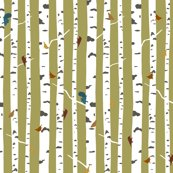 Rrrbirch_spoonflower_klein_shop_thumb