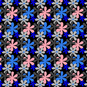 Flower_Power_Fabric__Blue