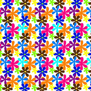 Flower_Power_Fabric__Multi_Colored_white_4