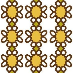pattern_1_brocket_