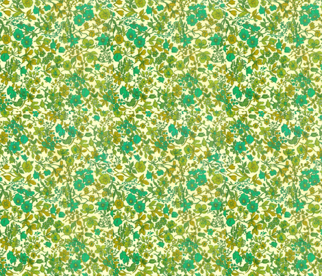 kim-fabric fabric by stephen_of_spoonflower on Spoonflower - custom fabric