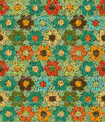 flower_garden_TEALpoint