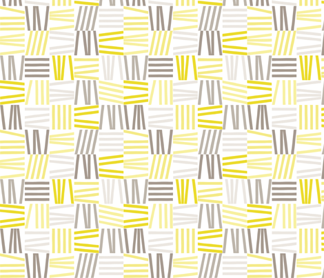 groc fabric by falcó_ on Spoonflower - custom fabric