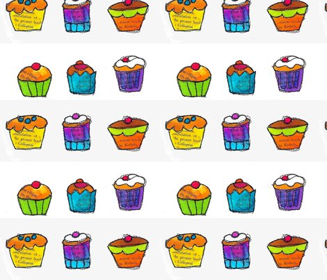 Rcharmcupcakes_shop_preview