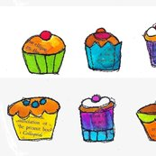 Rcharmcupcakes_shop_thumb