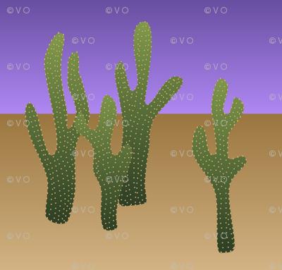 cactus_jpg