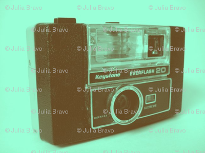 keystone camera/mint 1