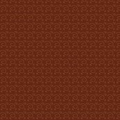 Rvoodoo_brown_swirl_2_shop_thumb