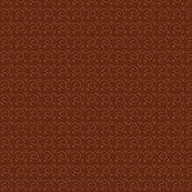 Rvoodoo_brown_swirl_2_shop_thumb
