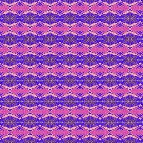 Abstract Grape
