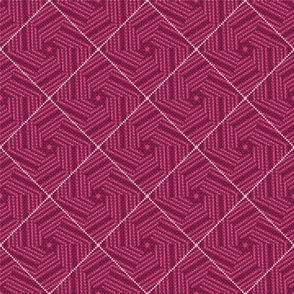 quilt_squarejpg