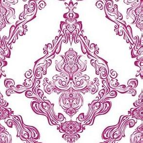 organic_hot_pink