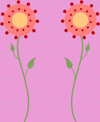 sunflower_fabric_2