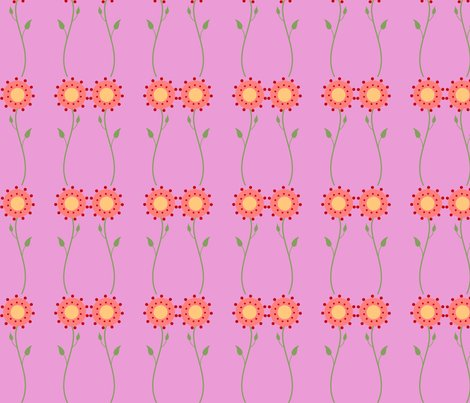 Rsunflower_fabric_2_shop_preview
