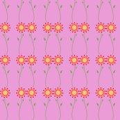 Rsunflower_fabric_2_shop_thumb