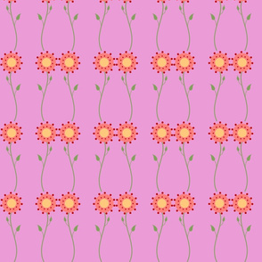 sunflower_fabric_2