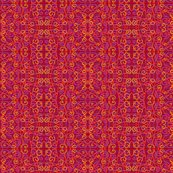 Rrrgoddess_red_stripe_spiral_5_shop_thumb