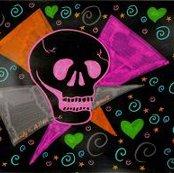 Rvoodoo_gothic_skull_pink_heartp_shop_thumb