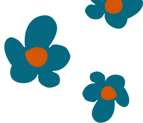 Rrbloom_in_teal_shop_preview