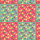 Gum Drop Candies