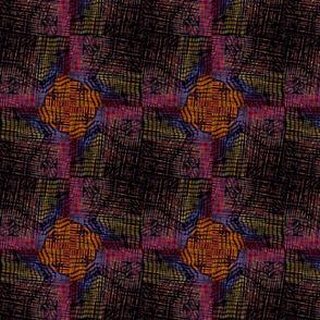 Fabric_01-ed