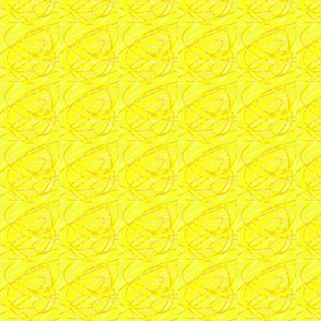 JORDAN'S yellow_stuff