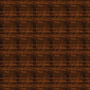 JORDAN_s_Orange_Black_Cross_Hatch_gif