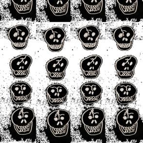 JORDANs_skulls_3