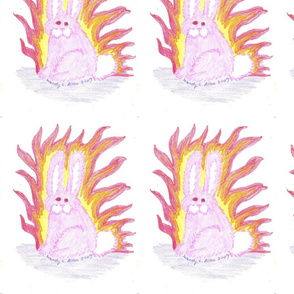 Pink_Fire_Bunny_a
