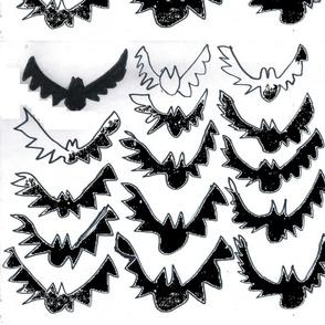 Jordans_bats_2