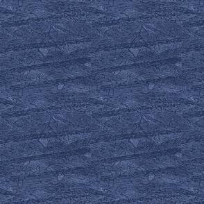 Fabric_03-ed