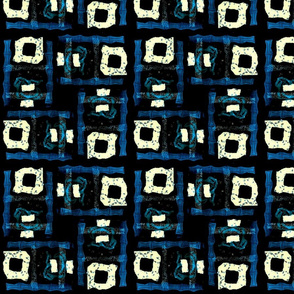 Fabric_05_Blue-ed
