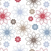 Rrstylizedredbluebrownflowers_shop_thumb