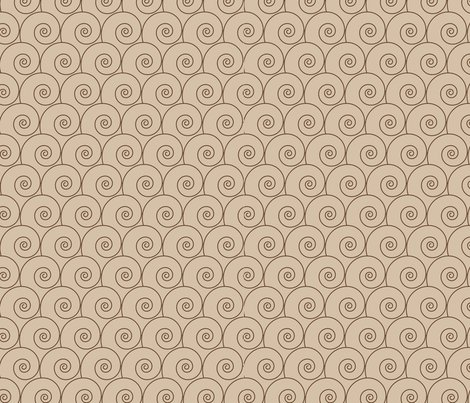 Rspiralpattern1_shop_preview