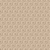 Rspiralpattern1_shop_thumb
