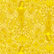Rrtheyellowwallpaper_shop_thumb