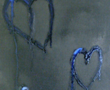 Rlonely_blue_hearts_thumb