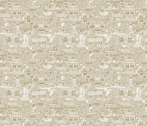 Rrpa124_little_neighborhood_-_french_country_-_tan_shop_preview